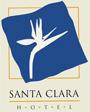 Santa Clara Hotel - Paraty-RJ - Brasil - Santa Clara Hotel na cidade de Paraty RJ - Hotel de luxo em localização espetacular. Excelente estrutura para lazer, convenções e eventos