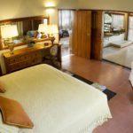 suite3 (Large)